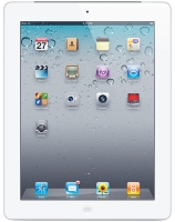Apple iPad 4 64Gb Wi-Fi